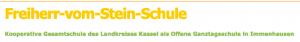 Freiherr von Stein Schule Immenhausen
